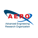 Advanced Engineering Research Organization