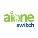 Aione Switch