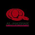 Al Mazhar