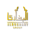 AlBukhary Group