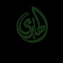 AlHadi Online Academy