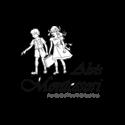 Alvis Montessori
