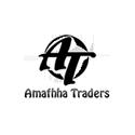 Amafhaa Traders