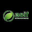 Asif International