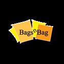 BagsnBag