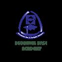 Bignner Base Academy