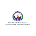 Bihar Foundation