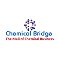 Chemical Bridge