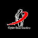 Cytogen Center
