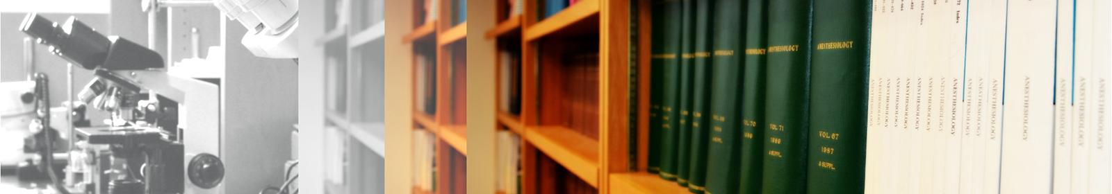 Education & Publication