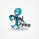 ChalOyee