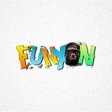 FunXon