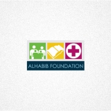 AlHabib Foundation