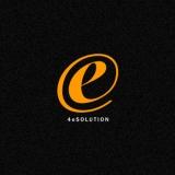 4eSolution