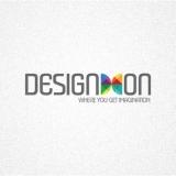 DesignXon
