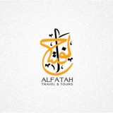Alfatah Travel Tours