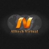 Alltech Virtual