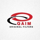 Qaim Orignal Filters