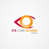 Eye Care Glasses Online