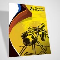Techno Traders