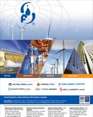 Fluid Systems International