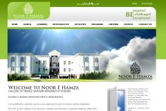 Noor-e-Hamza