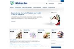 Pak Publishing