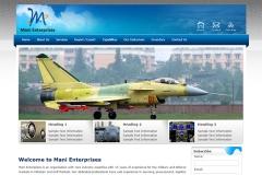 Mani Enterprise
