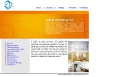 Asem Associates