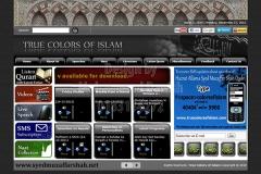 True Colors of Islam
