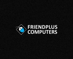 Friendplus Computers