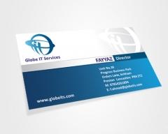 Global ITs