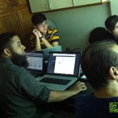 2 Days Workshop of WordPress