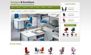Design Furniture