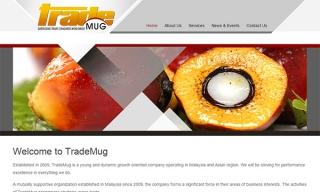 TradeMug