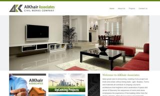 AlKhair Associates